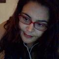 Perla A. (@sumayalove) Avatar
