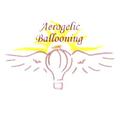 Phoenix Hot Air Balloon Rides - Aerogelic Ballooni (@aerogelicballooning) Avatar