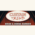 Curtain Trend (@curtaintrend) Avatar