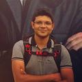 Kumar Anirudha (@anistark) Avatar