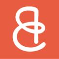 Best Web Design Inspiration (@bestwebdesign) Avatar