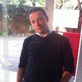 Wes Dunn (@spanishcostas) Avatar