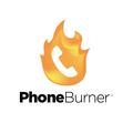 @phoneburner Avatar