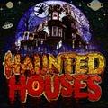 @hauntedhouses Avatar
