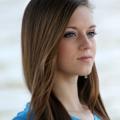 Hazel Moore (@hazel-moore) Avatar
