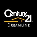 Century 21 (@miguelrrocha) Avatar