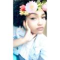 Shayla (@loveshaylaxo) Avatar