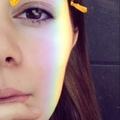 Lily Charlotte (@lilycharlotte) Avatar