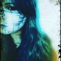 Raven (@ednaraven) Avatar