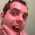 Ewerton Nobrega Dias (@ewertonnobregadias) Avatar