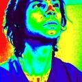JayDee (@jaydee-farshad) Avatar
