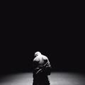 Kim Taehyung (@taetne) Avatar