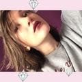 @khatia_ Avatar