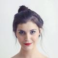 Roxy (@roxykk) Avatar