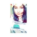 Valerie (@stargirl96) Avatar