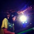 Kenny.co.jp (@shalom_island) Avatar