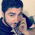 @ahmed1986- Avatar