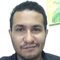 Olivio Botelho (@oliviobotelho) Avatar