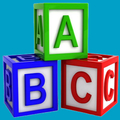 ABC Thesaurus (@abcthesaurus) Avatar