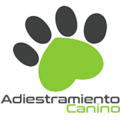 Adiestramiento Canino (@adiestramientocanino) Avatar
