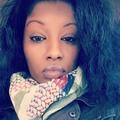 Shanaé (@trnivirgo) Avatar