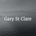 Gary St Clare (@garystclare) Avatar
