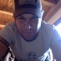 Travis Wright (@durangowright) Avatar