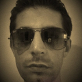 Alfredo (@alfio_1979) Avatar