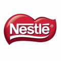 Nestlé (@nestlecorporate) Avatar