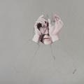 Yara Bader (@yaramunirb) Avatar
