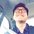 Roy Wang (@sj127388) Avatar