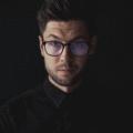 Alex Plesovskich (@yyyclub) Avatar