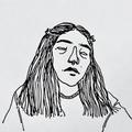 Sookie (@hyangsookie) Avatar