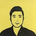 Yasuhisa Kaneda (@yasukane) Avatar
