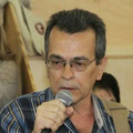 José Antônio Cavalcanti (@zantonc) Avatar