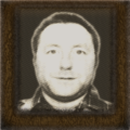 John A. Crawford (@jcrawf79) Avatar