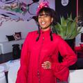 DJ Lady Erica (@ladyerica) Avatar