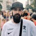 Victor Arlé (@victorarle) Avatar