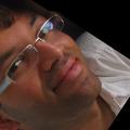 Ali (@safiresky) Avatar