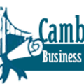 Cambridge (@cambridgebusiness) Avatar