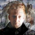 Gregor Scharff (@poem-sureal) Avatar
