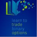 Learn to Trade Binary Options (@jeremydiaz) Avatar