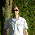 Maximilian Fuchs (@maximilianfuchs) Avatar