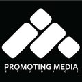Promoting Media (@promotingmedia) Avatar