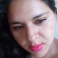 @cassilva Avatar
