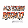 Dallas Flooring Warehouse (@dfwarehousetx) Avatar