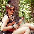 Erin Morris (@erin_morris) Avatar