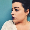 Bethany Marie Carr (@bethanymariecarr) Avatar