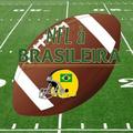 NFL à Brasileira (@nflabrasileira) Avatar