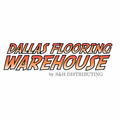 Dallas Flooring Warehouse (@dallasflooringallen) Avatar